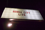 The national tour of Genoa City Live! celebrates 40 years of The Young and The Restless daytime TV drama with an interactive fan event with the show's popular cast members.