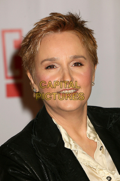 MELISSA ETHERIDGE.At The 12th Annual Broadcast Film Critics Choice Awards held at The Santa Monica Civic Auditorium in Santa Monica, California, LA, USA, January 12th 2007. .portrait headshot.CAP/ADM/BP.©Byron Purvis/AdMedia/Capital Pictures.