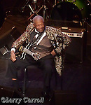 Mr. BB KING
