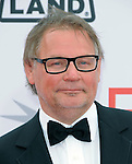 Janusz Kaminski at the 38th Annual Lifetime Achievement Award Honoring Mike Nichols held at Sony Picture Studios Culver City, California on June 10,2010                                                                               © 2010 Debbie VanStory / Hollywood Press Agency