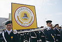 Irak 2000.Journée de la police à Erbil.    Iraq 2000.Police's day in Erbil