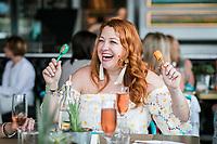 2017-08-05 Stacy Soefer Bridal Shower
