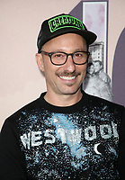 11 May 2019 - Los Angeles, California - Darren Stein. Rooftop Cinema Club Hosts 20th Anniversary And Cast Reunion Of 1999 Cult Classic &quot;Jawbreaker&quot; held at Level.   <br /> CAP/ADM/FS<br /> &copy;FS/ADM/Capital Pictures