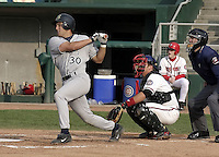 Beloit Snappers 2004