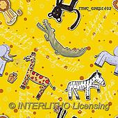 Marcello, GIFT WRAPS, GESCHENKPAPIER, PAPEL DE REGALO, paintings+++++,ITMCGPED1402,#GP#, EVERYDAY