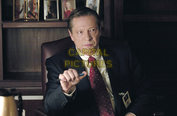 CHRIS COOPER .in Breach .**Editorial Use Only**.CAP/FB.Supplied by Capital Pictures