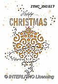 Marcello, CHRISTMAS SYMBOLS, WEIHNACHTEN SYMBOLE, NAVIDAD SÍMBOLOS, paintings+++++,ITMCXM1817,#XX#