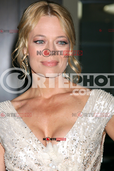 Jeri Ryan at the Alliance for Women in Media Foundation's 37th Annual Gracie National Awards at The Beverly Hilton Hotel on May 22, 2012 in Beverly Hills, California. © mpi28/MediaPunch Inc.