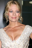 Jeri Ryan at the Alliance for Women in Media Foundation's 37th Annual Gracie National Awards at The Beverly Hilton Hotel on May 22, 2012 in Beverly Hills, California. ©mpi28/MediaPunch Inc.