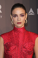 NEW YORK, NY - FEBRUARY 7:   Sofia Resing  at the 2018 amfAR Gala honoring Lee Daniels and Stefano Tonchi at Cipriani Wall Street on February 7, 2018 in New York City. <br /> CAP/MPI99<br /> &copy;MPI99/Capital Pictures
