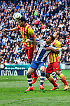 2014-03-29-RCD Espanyol vs FC Barcelona: 0-1.