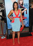 Garcelle Beauvais-Nilon at The Warner Brothers' Pictures World Premiere of Ghosts of Girfriends Past held at The Grauman's Chinese Theatre in Hollywood, California on April 27,2009                                                                     Copyright 2009 DVS / RockinExposures