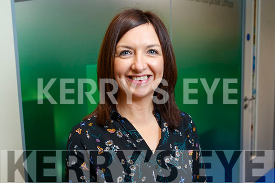 Eilish O'Donoghue (Administration) Local Enterprise Office Kerry in Kerry County Council