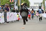 Misc Mascot 000