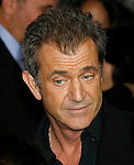 "LOS ANGELES, CA. - January 26: Mel Gibson  attends the ""Edge Of Darkness"" Los Angeles Premiere at Grauman's Chinese Theatre on January 26, 2010 in Los Angeles, California."