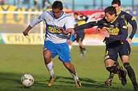 FUTBOL 2010 APERTURA