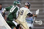 Coronado vs La Costa Canyon (CIF San Diego Sectional Girls Lacrosse Final).Rancho Bernardo High School Stadium, San Diego...\LCC.\COR..506P5178.JPG.CREDIT: Dirk Dewachter