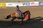 MFHS Barrels Rider 356