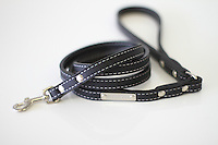 Legitimutt fashionable leashes in 17 colors made in the usa from italian leather for your favorite pooch to match your bag or any outfit