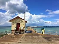 Bellarine Coast, Victoria