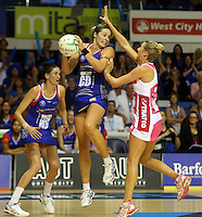 Mystics v Thunderbirds 240314