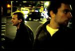 Photographer Matt Nager and Jacob Pritchard...New York City, New York.  Street Photography from Manhattan and Brooklyn.  Subway, Union Square, Metro Stations, New York City Skyline, Michael Rubenstein, Matt Nager, Jacob Pritchard.