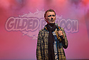 The Gilded Balloon launches its Edinburgh Festival Fringe 2016 programme. Picture shows: Tommy Tiernan