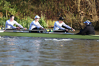 Crew: 13   Op J18 8+   St Pauls School Boat Club   SPS-This one<br /> <br /> Wallingford Head 2017<br /> <br /> To purchase this photo, or to see pricing information for Prints and Downloads, click the blue 'Add to Cart' button at the top-right of the page.