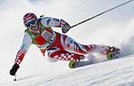 Ski Alpin; Saison 2004/2005 Riesenslalom Soelden Damen Janica Kostelic (CRO)