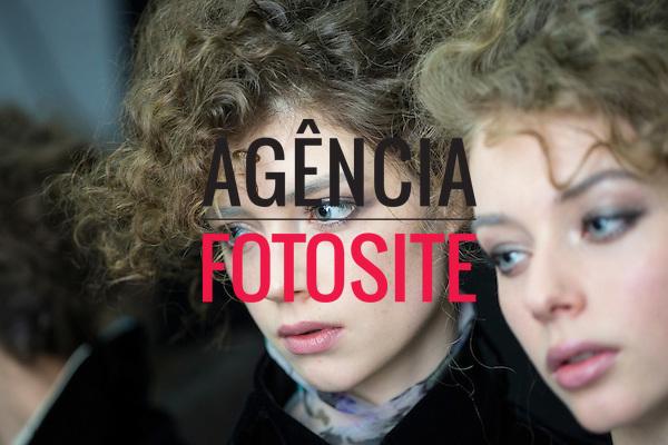 Giorgio Armani<br /> Mil&atilde;o- Inverno 2016