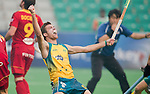 Hockey World League Final Delhi 2014