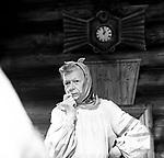 Там на неведомых дорожках (1983)