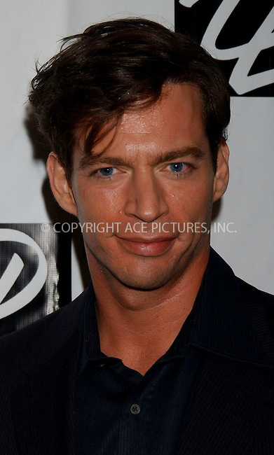 WWW.ACEPIXS.COM . . . . .....NEW YORK, MAY 5, 2006....Harry Connick Jr at the 72nd Annual Drama League Awards Ceremony and Luncheon.....Please byline: KRISTIN CALLAHAN - ACEPIXS.COM.. . . . . . ..Ace Pictures, Inc:  ..(212) 243-8787 or (646) 679 0430..e-mail: picturedesk@acepixs.com..web: http://www.acepixs.com