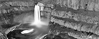 Palouse Falls. Washington