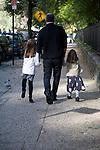 11-6-10 - Boals Family Shoot