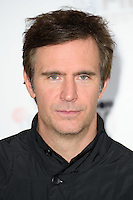 "Jack Davenport<br /> at the London Film Festival photocall for the opening film, ""A United Kingdom"", Mayfair HotelLondon.<br /> <br /> <br /> ©Ash Knotek  D3159  05/10/2016"