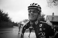 Jaarmarktcross Niel 2012.women elite race.