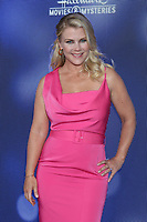 LOS ANGELES - JUL 26:  Alison Sweeney at the Hallmark Summer 2019 TCA Party at the Private Residence on July 26, 2019 in Beverly Hills, CA