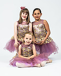 "2019 Annual Recital Picture Days, Bravo Academy of Dance, Chapel Hill, North Carolina. Special 10% Discount Prices until 1 July.  Individual Single Use Coupon Codes will be provided via e-mail.  e-Mail ""brooke@brookemeyer.com"" or Tel 919.238.9654 for Custom Orders."