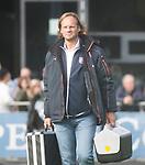 AMSTELVEEN - Fysio SCHC . Hoofdklasse competitie heren. Pinoke-SCHC (0-1) . COPYRIGHT  KOEN SUYK