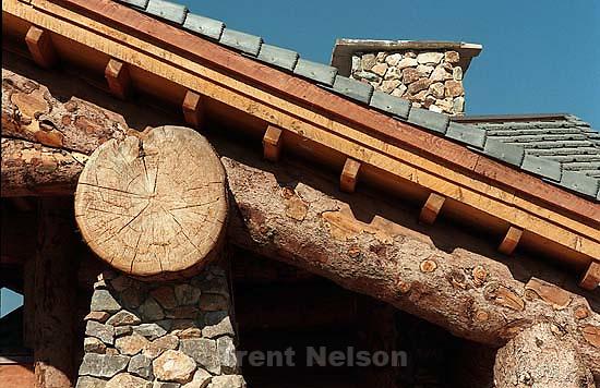 Gatehouse for Richardson Design.99/10/05<br />