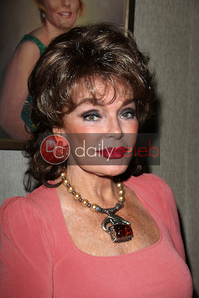 "Marilyn Hanold<br /> ""Bewitched"" Fan Fare Day 4, Sportsman's Lodge, Studio City, CA 09-20-14<br /> David Edwards/DailyCeleb.com 818-249-4998"
