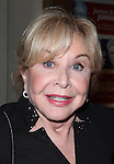 Michael Learned.attinding the Broadway Opening Night Performance of.'Gore Vidal's The Best Man' at the Gerald Schoenfeld Theatre in New York City on 4/1/2012