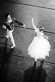 Rudolph Noureev, Opéra de Paris