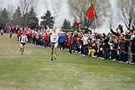 2011 MW DIII Cross Country