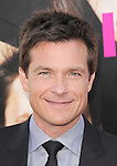 Jason Bateman at The Warner Bros. Pictures L.A. Premiere of Horrible Bosses held at The Grauman's Chinese Theatre in Hollywood, California on June 30,2011                                                                               © 2011 Hollywood Press Agency