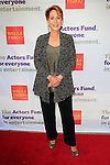 LOS ANGELES - JUN 8: Amanda McBroom at The Actors Fund's 18th Annual Tony Awards Viewing Party at the Taglyan Cultural Complex on June 8, 2014 in Los Angeles, California