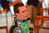 #65 VIPER NIZA RACING (MAS) LIGIER JS P3 LMP3 NIGEL MOORE (GBR)