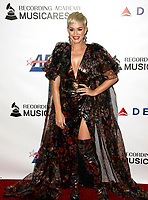 LOS ANGELES, CA - FEBRUARY 08: Katy Perry at the MusiCares Person of the Year Tribute held at Los Angeles Convention Center, West Hall on February 8, 2019 in Los Angeles, California. Photo: imageSPACE<br /> CAP/MPI/DC<br /> &copy;DC/MPI/Capital Pictures<br /> CAP/MPI/IS<br /> &copy;IS/MPI/Capital Pictures