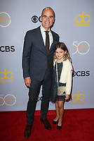 04 October 2017 - Los Angeles, California - Michael Kelly. CBS &quot;The Carol Burnett Show 50th Anniversary Special&quot;. <br /> CAP/ADM/FS<br /> &copy;FS/ADM/Capital Pictures